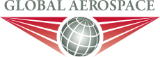 Global Aerospace, Inc.